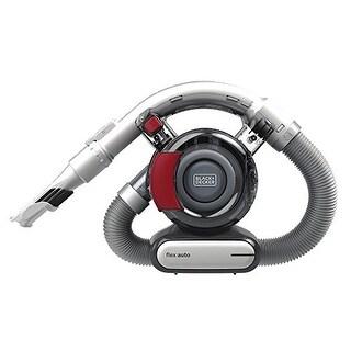 Black & Decker Bdh1200fvav 12V Flexi Automotive Vacuum - Corded