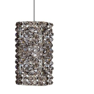 WAC Lighting G939 Replacement Glass Shade for 939 Pendant from the Haven Collection (3 options available)