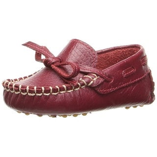 Elephantito Kids' Driver K Loafer