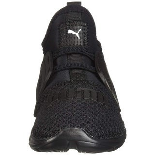 88210da40bbf3 Black Puma Shoes | Shop our Best Clothing & Shoes Deals Online at ...