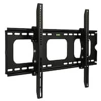 32-65 in. TV Wall Mount Bracket for LCD LED or Plasma Flat Screen TV