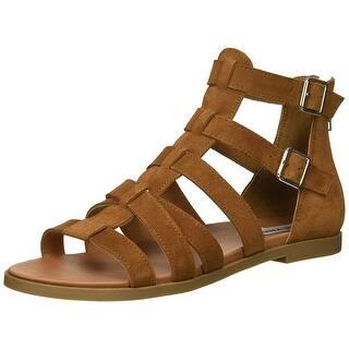 3f43afdd7 Flat Steve Madden Women s Shoes