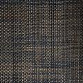 Sunnydaze Dark Brown Oversized Zero Gravity Lounge Chair, Set of 2 - Thumbnail 4