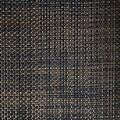 Sunnydaze Dark Brown Oversized Zero Gravity Lounge Chair - Thumbnail 4