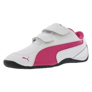Puma Drift Cat 5 V Toddler Shoes