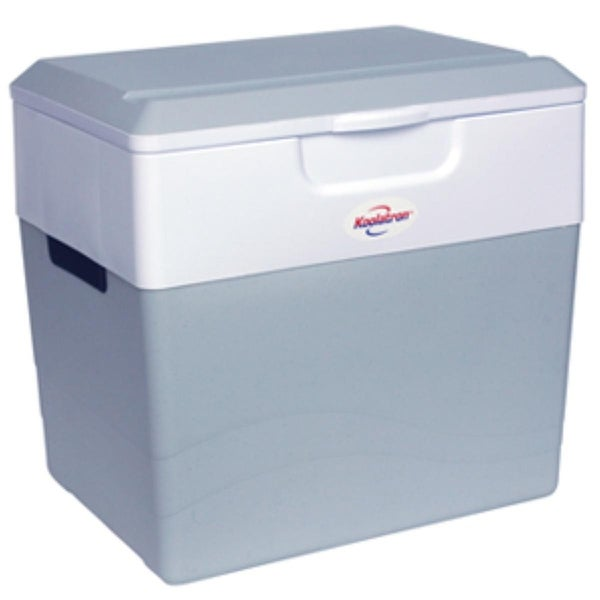 Koolatron P85 52 Quart Cooler