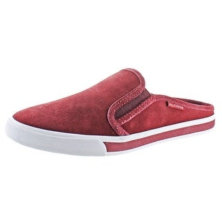 Tommy Hilfiger Frank8 Women's Slip On Sneakers Shoes (More options available)
