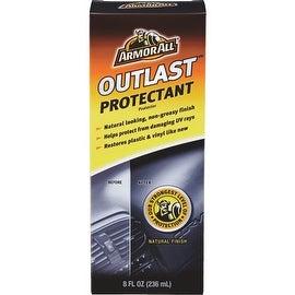 Armor All Outlast Protectant