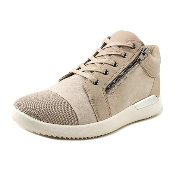 Aldo Jahnsen Bone Sneakers Shoes