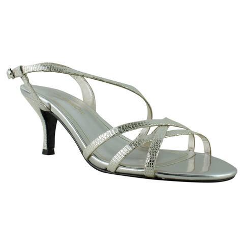 3852fe14844 Buy Caparros Women's Heels Online at Overstock | Our Best Women's ...