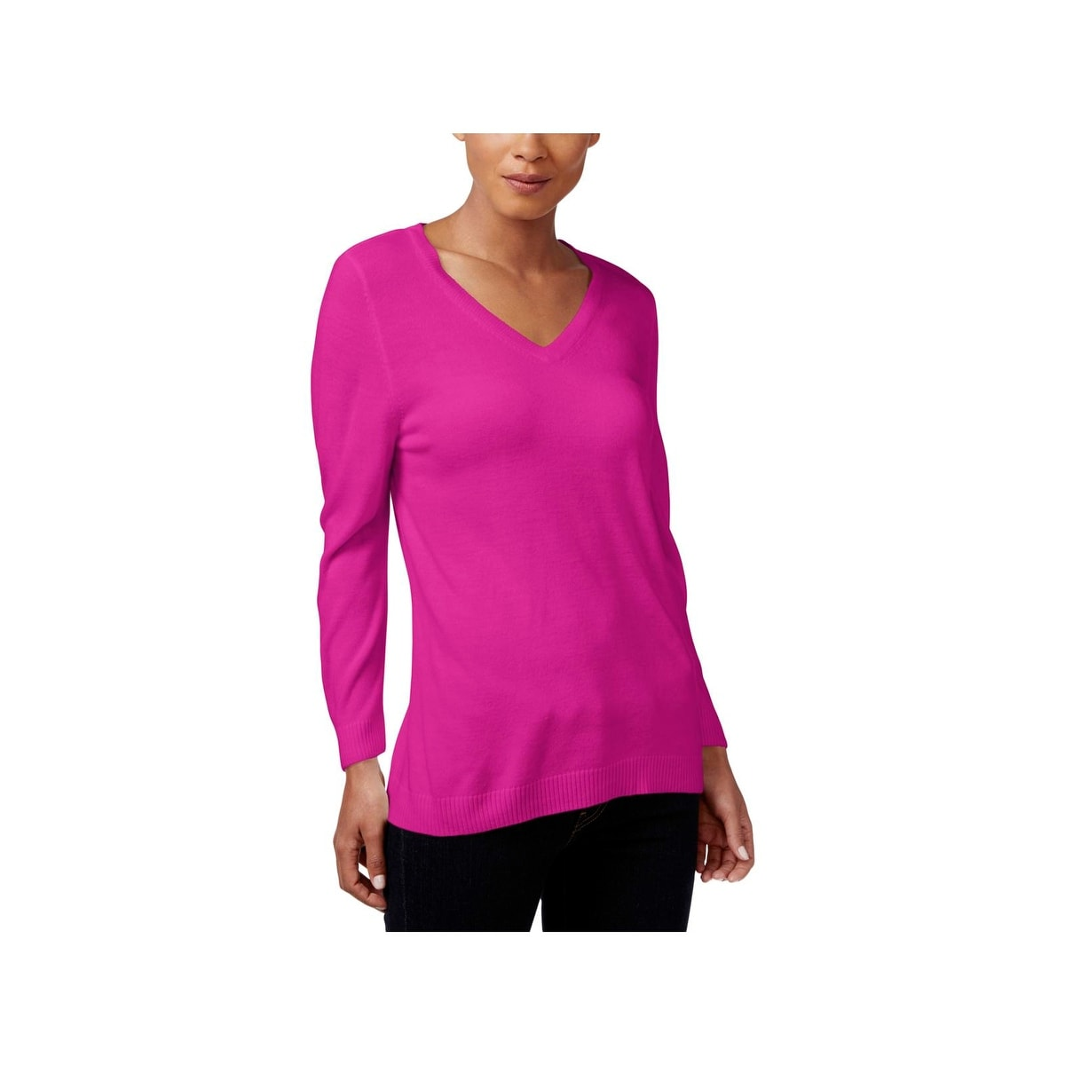 8e1837375c5 Karen Scott Women s Clothing