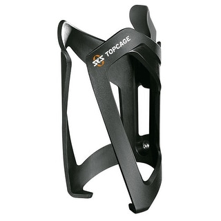 SKS Topcage Bicycle Water Bottle Cage - 10425