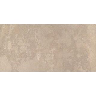 "MSI NTEM1224  Tempest - 24"" x 12"" Rectangle Floor Tile - Matte Visual - Sold by Carton (16 SF/Carton)"