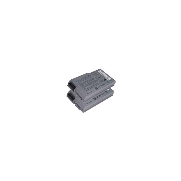 Battery for Dell C1295 (2-Pack) Replacement Battery