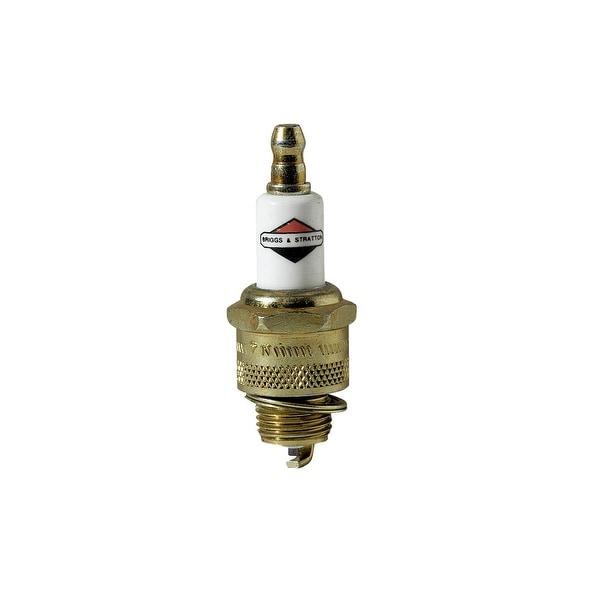 Briggs & Stratton Platinum Spark Plug