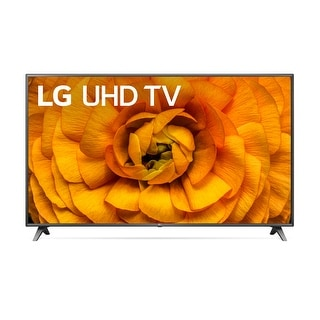 """Link to LG 82UN8570PUC 82"""" 4K Ultra HD Smart LED TV - Black Similar Items in Televisions"""