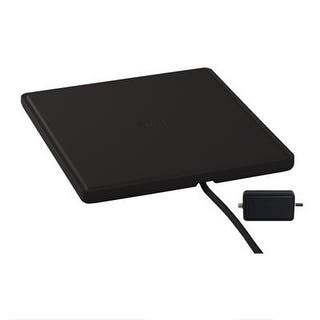 Voxx - Ant1450b - Flat Digital Antenna Black|https://ak1.ostkcdn.com/images/products/is/images/direct/3de927ba44a08034ea343bba3c9910b4a48d1942/Voxx---Ant1450b---Flat-Digital-Antenna-Black.jpg?impolicy=medium