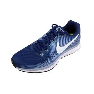 2e451b4b07d6 Shop Multi Nike Clothing   Shoes