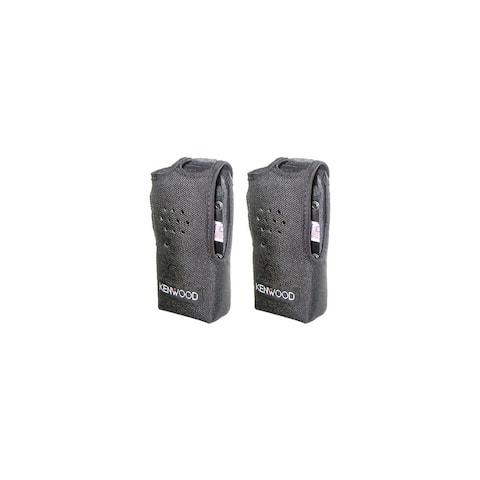 Nylon Case (2-Pack) Nylon Case