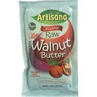 Artisana - Walnut Butter Raw Squeeze Pack ( 10 - 1.06 OZ)