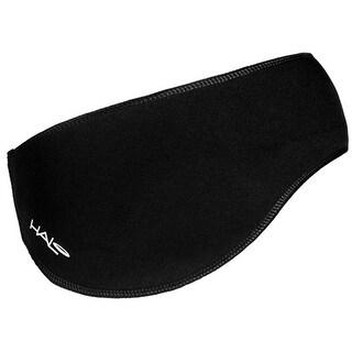 Halo Headband Anti-Freeze - Pullover
