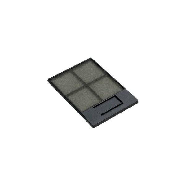 Epson V13H134A13 Air Filter f/ Portable Projectors & Meeting Room Projectors