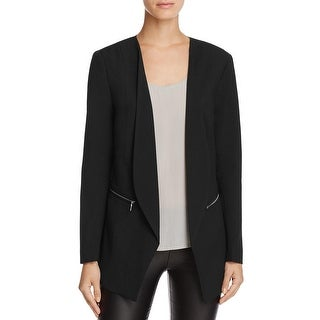 Vero Moda Womens Blazer Lined Long Sleeves