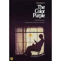 Color Purple [DVD]
