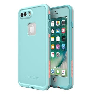 Lifeproof FR SERIES Waterproof Case for iPhone 8 Plus & 7 Plus