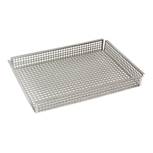 BroilKing COB-Q Quarter Size Oven Basket