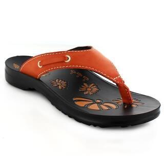 2781bdf818c8 Bayton Womens Mercure Leather Open Toe Casual · Quick View