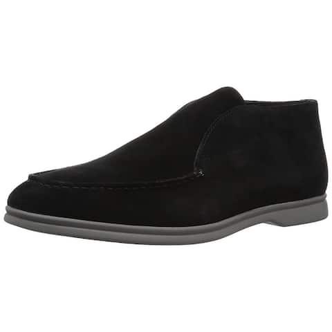 f72f8c478da Buy Steve Madden Men's Loafers Online at Overstock   Our Best Men's ...