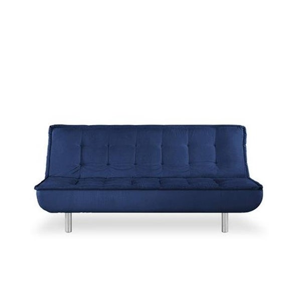 Domus Vita Dc Mnz S3 Kc Oy Monza Sofa Convertible Oyster Free Shipping Today 26605288