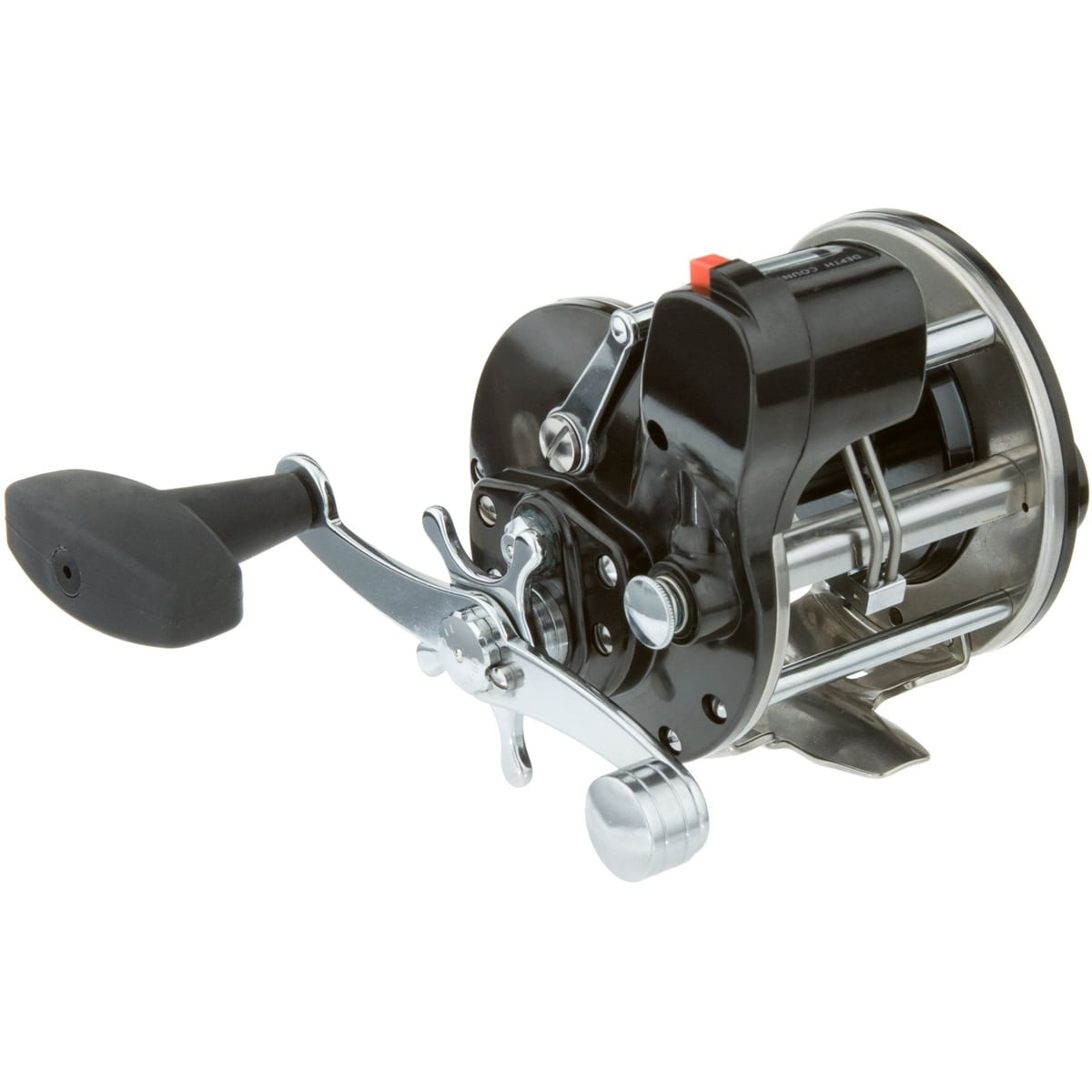 Shimano Tekota 800 Star Drag Conventional Reel