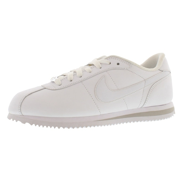 pick up ab8e9 3533c Shop Nike Cortez Bhsic Leather 06 Casual Men's Shoes - Ships ...