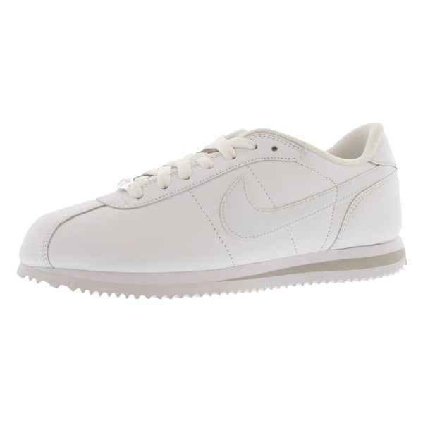 Shop Nike Cortez Bhsic Leather 06 Casual Men s Shoes - Free Shipping ... 74b561540