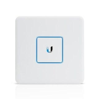 Ubiquiti UniFi Security Gateway Router UniFi Security Gateway Enterprise Router