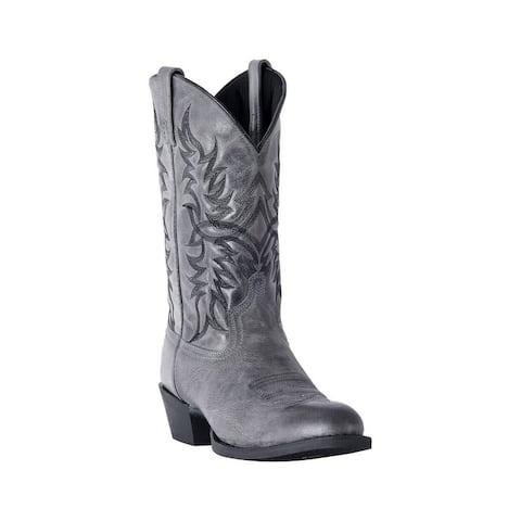 f67bad47689 Buy Western Men's Boots Online at Overstock   Our Best Men's Shoes Deals