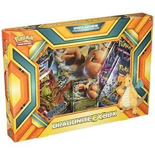 Pokemon TCG: Dragonite-EX Box Card Game|https://ak1.ostkcdn.com/images/products/is/images/direct/3e14b142125d648cea50ae5c2b6d383f22dd0bff/Pokemon-TCG%3A-Dragonite-EX-Box-Card-Game.jpg?impolicy=medium