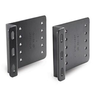 Apc By Schneider Electric - Bracket Kit, 0U, Rack Pdu, Hp