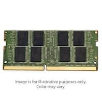 Visiontek 900847 16 GB DDR4 2133MHz DIMM Memory RAM
