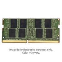 Visiontek 900851 4 GB DDR4 2133MHz SODIMM Memory RAM