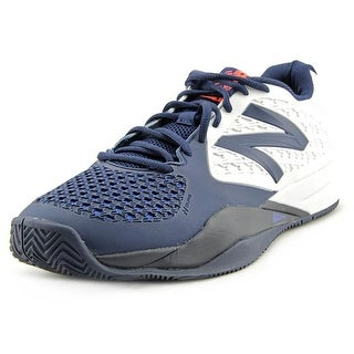 new balance tennis sneakers