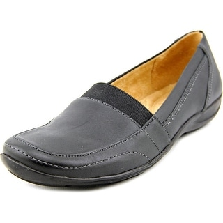 b73c3717d0e womens loafer shoes sale   OFF48% Discounted