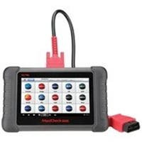 Autel AUL-MX808 All System & Service Tablet