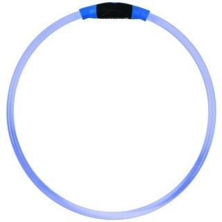 Nite Ize NHOH-03-R3 NiteLife LED Necklace, Blue