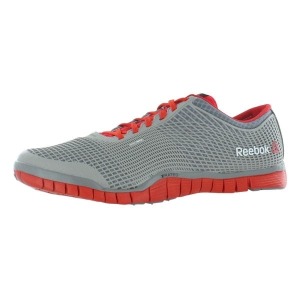 0e29e283e42 Shop Reebok Z Series Tr Cross Training Men s Shoes - 8 D(M) US ...