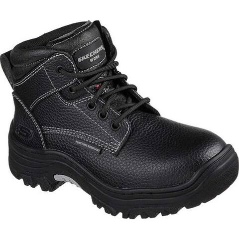 a09e7b45bdab8 Buy Skechers Women's Boots Online at Overstock | Our Best Women's ...