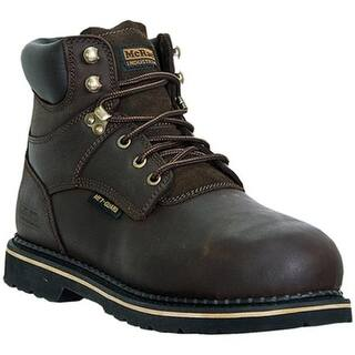 Buy Mcrae Industrial Men S Boots Online At Overstock Our