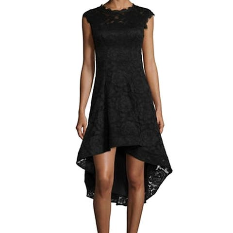 c4d458e83212 Betsy & Adam Dresses | Find Great Women's Clothing Deals Shopping at ...